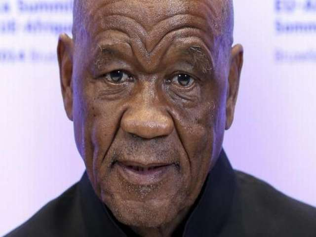 Lesotho leaders given 'few' days to decide on parliament opening
