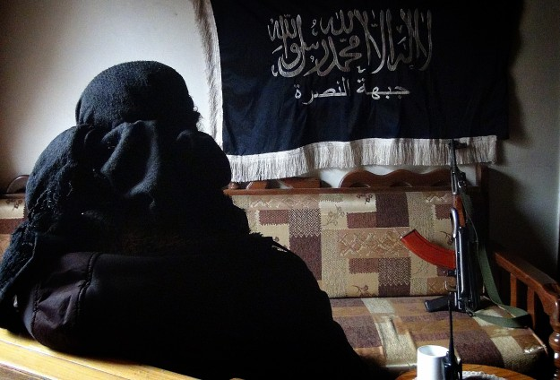 Austrian police hold teens over ISIL 'wives' claim