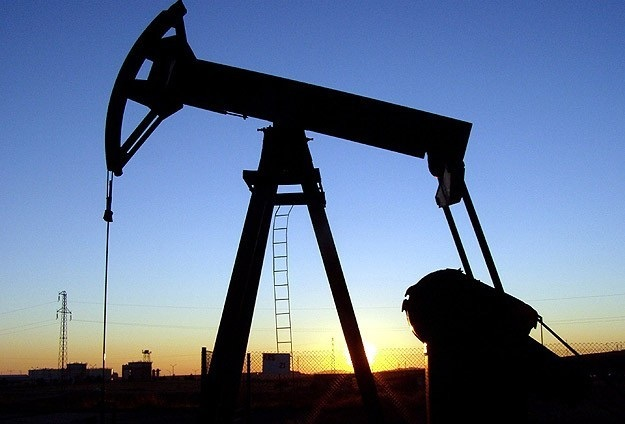 Turkey's oil and gas reserves to diminish in 20 years