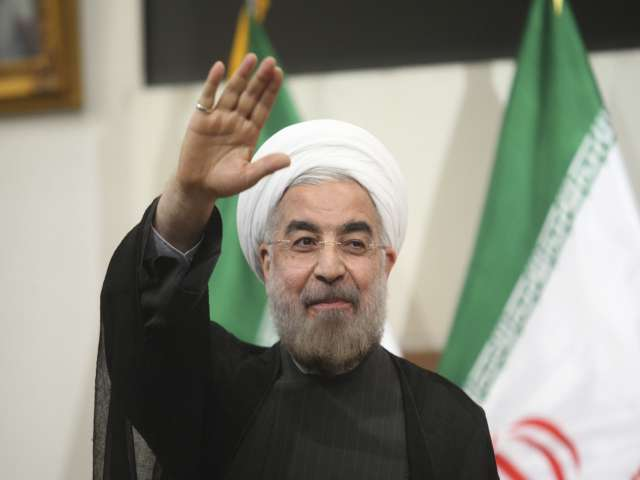 Parliament spurns Rouhani pick for universities minister for 4th time