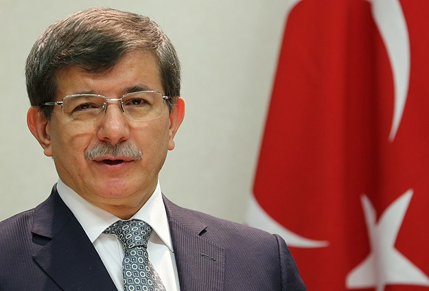 Turkish PM vows to protect solution process