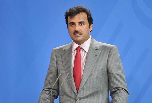 Qatar to give $1.25 bn to support Tunisia economy