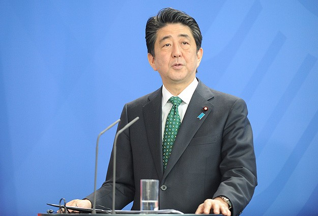 Japan to end its mission in South Sudan