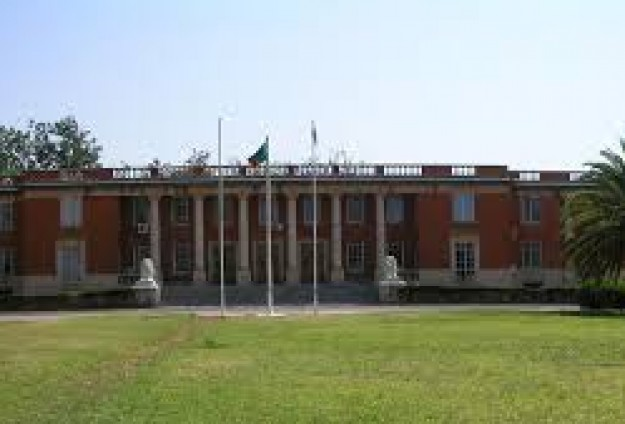 Zambia's former mines minister jailed for corruption