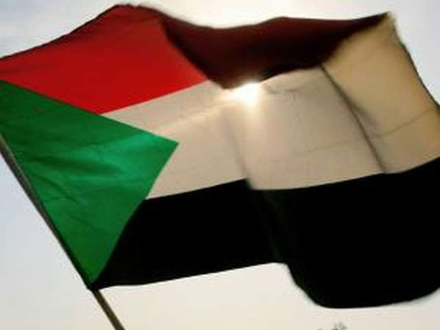 Police free 47 hostages in Sudan