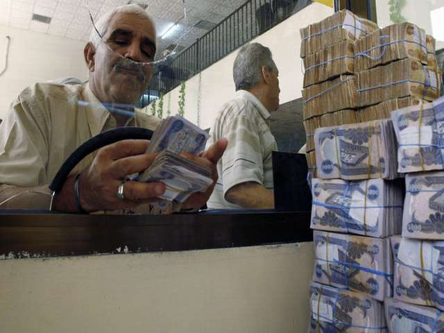 Iran banks to set up in Germany