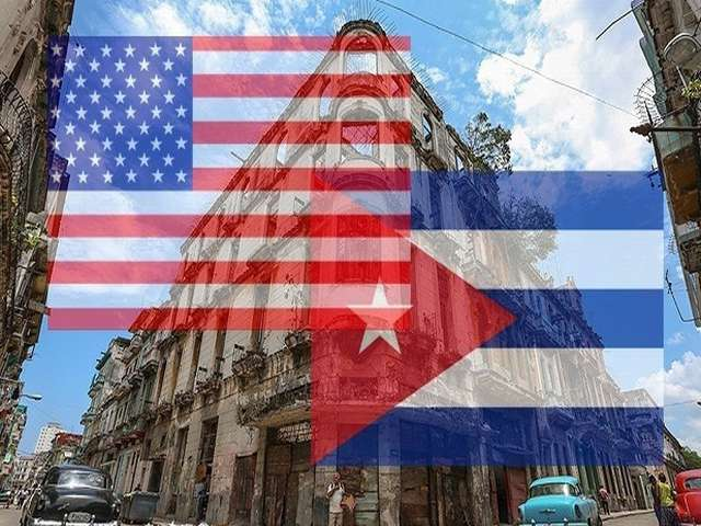 Cuban dissidents shaken by U.S. rapprochement