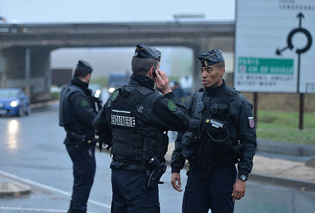 Both suspects in Charlie Hebdo attack killed