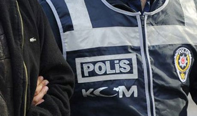 Turkey: Court arrests 4 in 'illegal wiretapping' probe