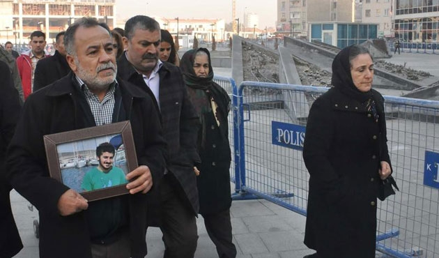 Turkish police officers sentenced 10 years prison