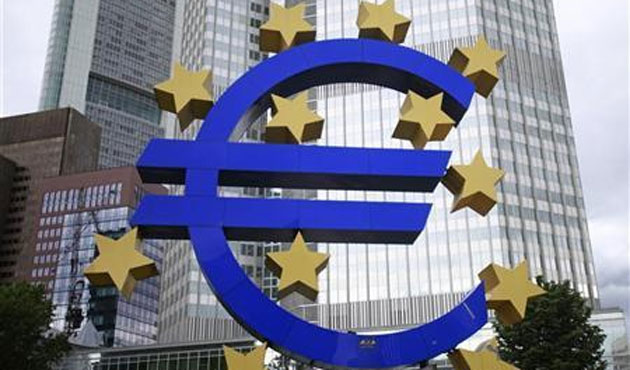European shares up for 6th day ahead of ECB decision