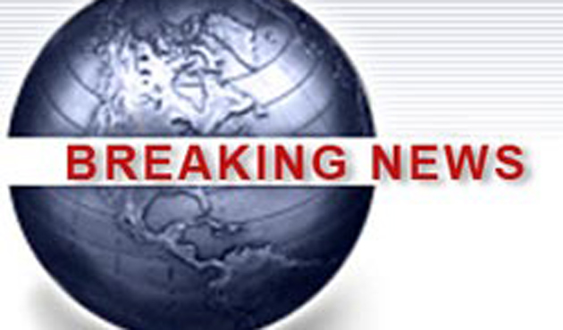 Bomb explosion in Cairo-UPDATE