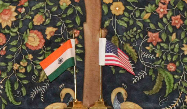 Pakistan opposes US-India civil nuclear deal