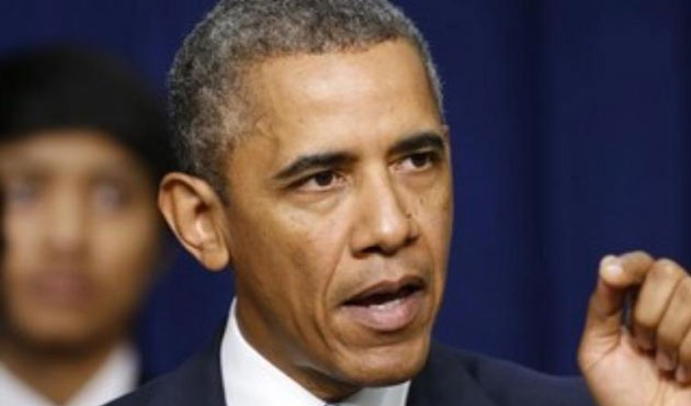 Obama: Iran sanctions could be reimposed if deal broken