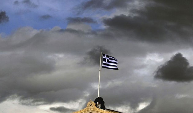 Greece isolated in euro zone, ministers to meet Feb. 11