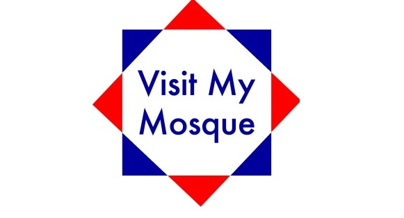 'Visit My Mosque day' in UK