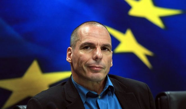 Greece, EU see need for 'national reform plan'