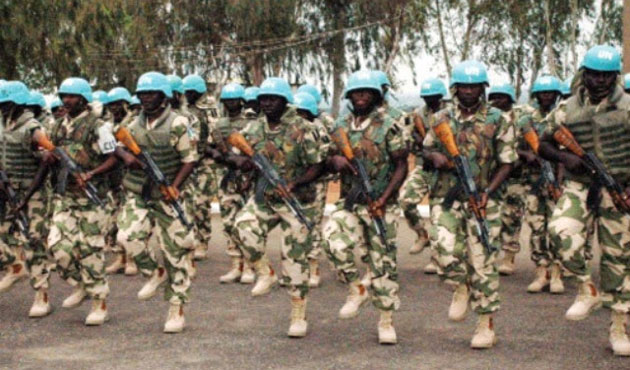 Cameroon, Chad to get $86mn to fight Boko Haram