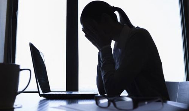 Off-label antidepressant use not backed by science: study