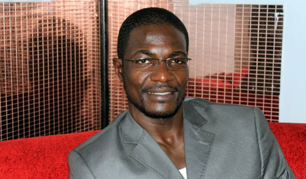 Gunmen in Central Africa Republic free kidnapped minister