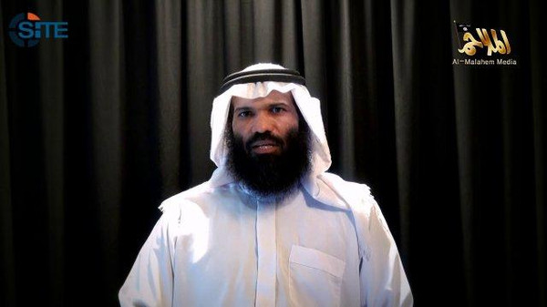 Saudi diplomat released by kidnappers