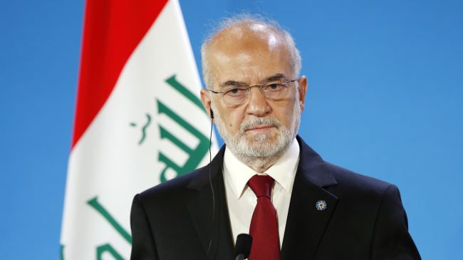 Iraq dismisses Saudi worries about Iranian control
