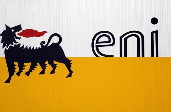 Egypt inks $5bn oil deal; $2.16bn transport deal-UPDATE