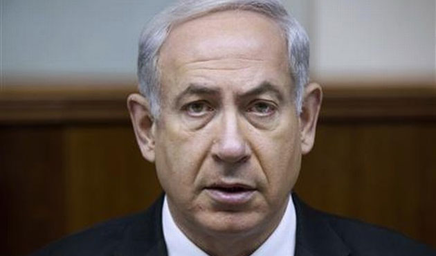Netanyahu asks US lawmakers to push for better deal