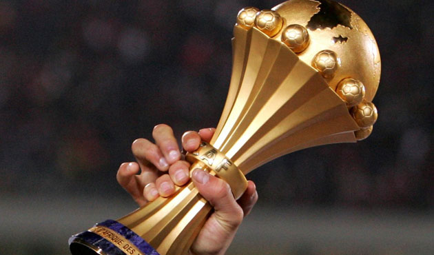 Gabon to host 2017 Africa football cup