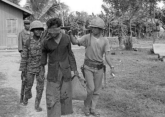 Cambodia: 40 years since Khmer Rouge came to power