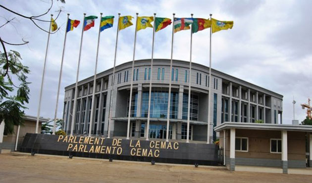 Africa's economic bloc to move back to C.African Republic