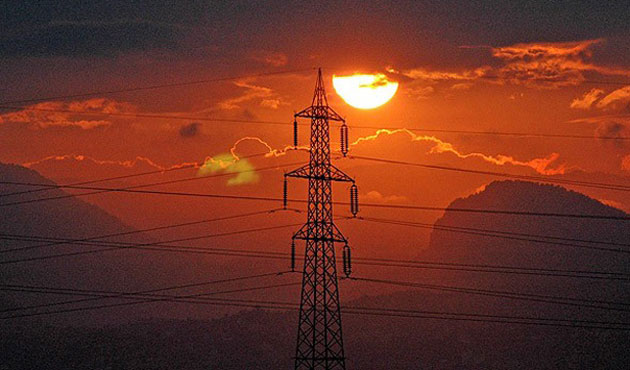 Turkish power company to mentor Sudan and Chad