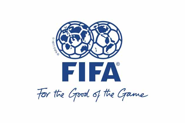 US charges Jeffrey Webb, FIFA officials