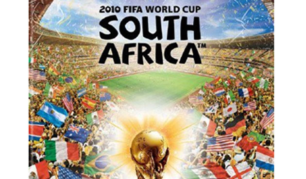 S. Africa denies involvement in FIFA bribe scandal