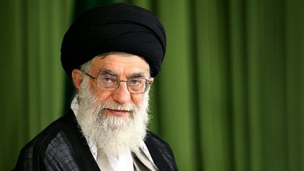 Iran rules out UN interrogation of scientists