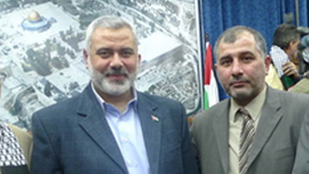 Palestinian NGO threatens Israel with lawsuit