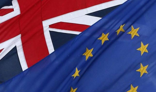 UK opposition to run campaign against Brexit
