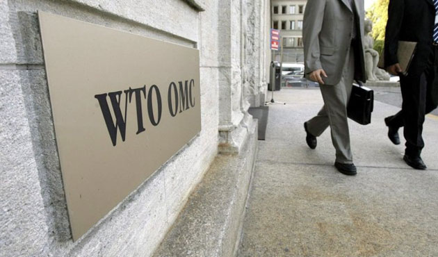 Kazakhstan to join WTO after 20 years of talks