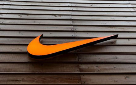 U.S. probes Nike payments under Brazil deal