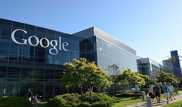 Google to buy part of Taiwan smartphone maker HTC for $1.1 bn