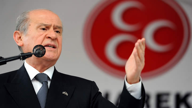 Turkish opposition party demands extradition of Muslum