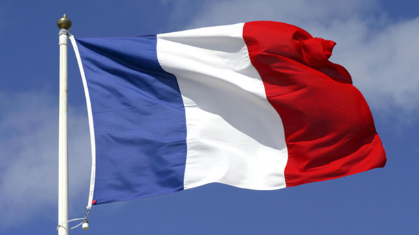 French spy bill referred to Constitutional Court