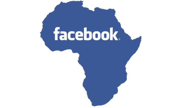 Facebook to beam free Internet from space to Africa