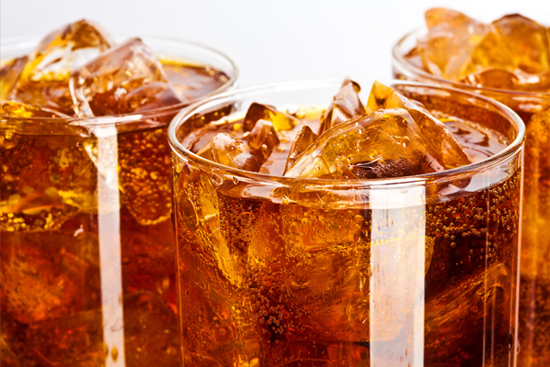 Soda drinks kill more in low income countries