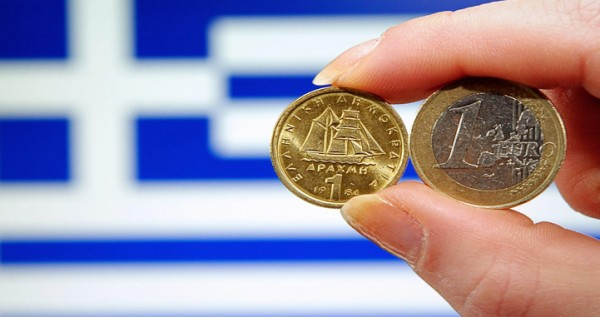 Luxembourg warns Germany of Grexit catastrophe
