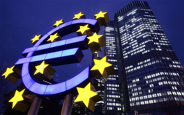 ECB says can't be 'overly generous'