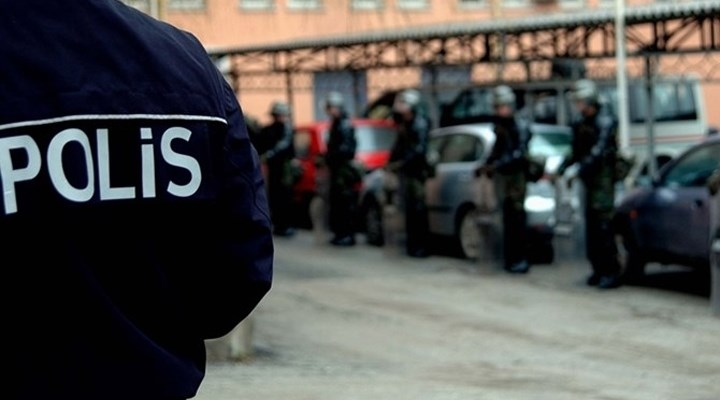 2 Turkish police officers killed in PKK terror attack