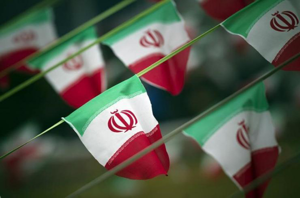 Iran urges Gulf States to reconcile