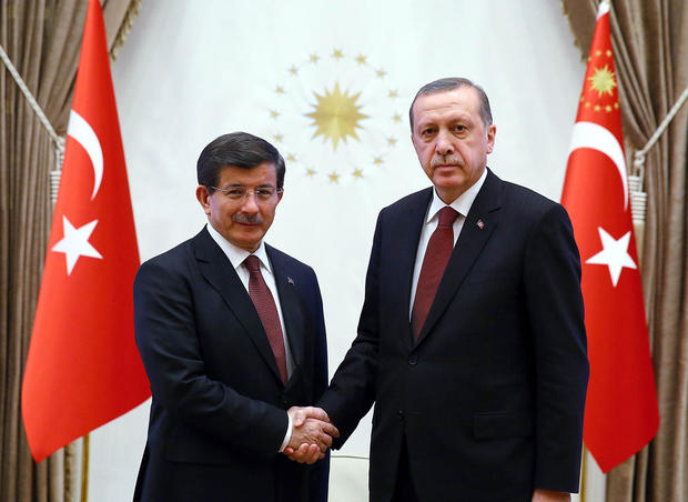 Turkey: Deadline to form coalition government ends