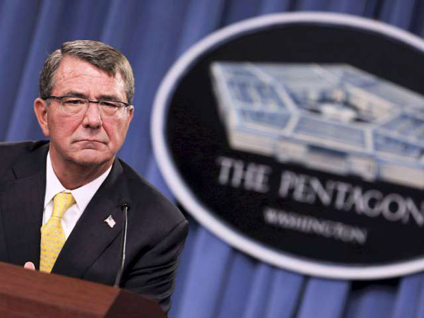 Apple joins forces with Pentagon for flexible technology